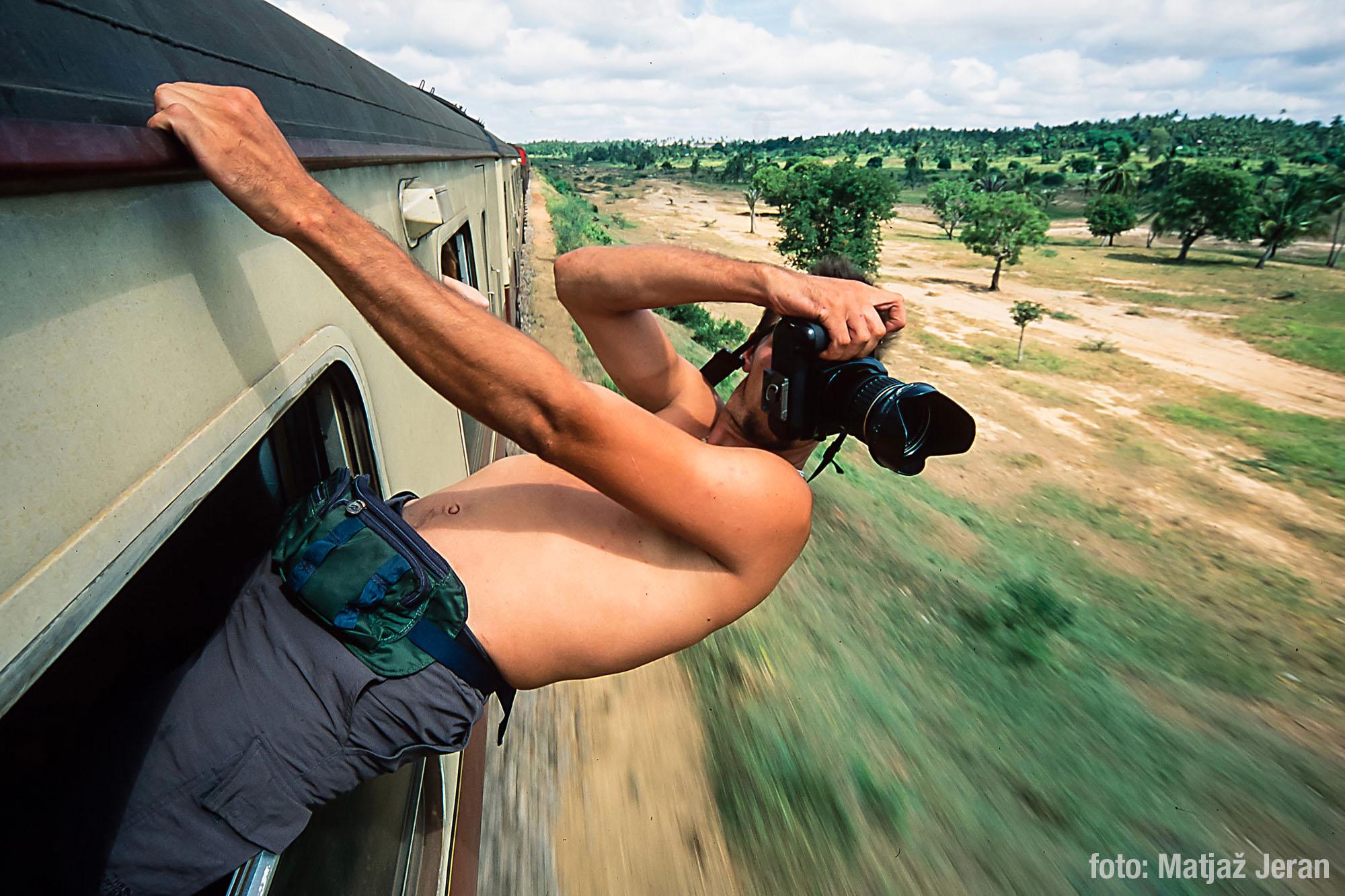 diapozitiv fotograf